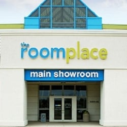 The Roomplace 62 Photos Amp 105 Reviews Furniture Stores