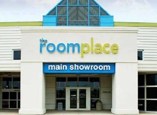 The Roomplace 20 Photos Amp 54 Reviews Furniture Stores 1000 46 N Rohlwing Rd Lombard Il