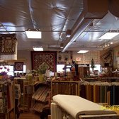 Christmas Goose Country Gifts & Quilt Shop - 12 Photos & 12 ... : quilt stores in las vegas nv - Adamdwight.com