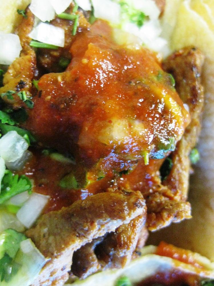 Mexican Food Restaurants Temecula