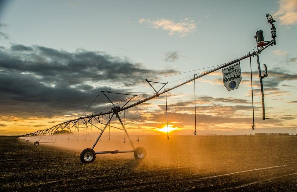 Skone Irrigation: 1304 E Hillsboro St, Pasco, WA