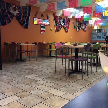 Kiki S Authentic Mexican Restaurant Order Food Online 109 Photos