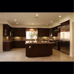 Eco Friendly Remodeling photos for eco friendly remodeling - yelp