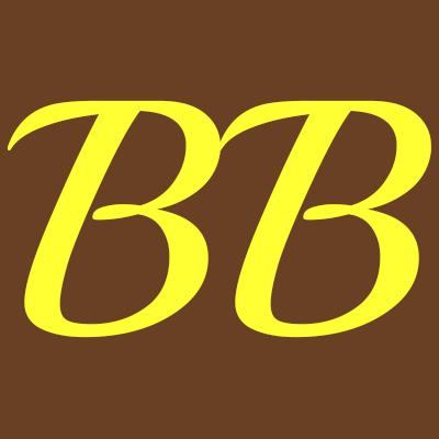 Belen Bakery: 1901 1/2 Central Ave, Kearney, NE