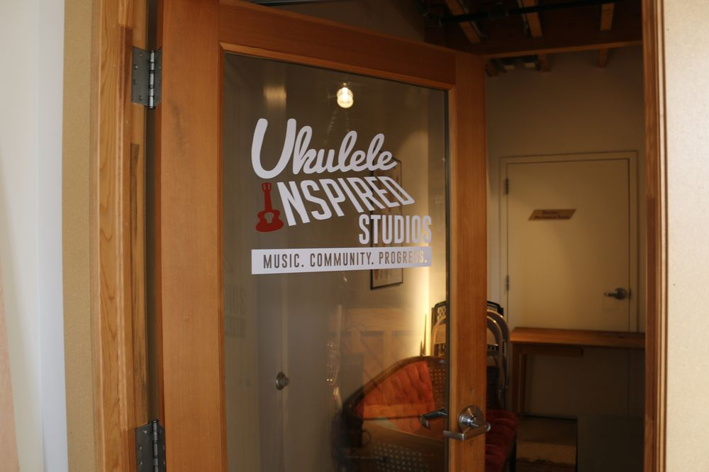 Ukulele Inspired Studios 13 Reviews Musical Instruments