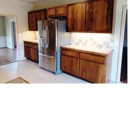 Photo Of Clarksville Home Repair   Clarksville, TN, United States