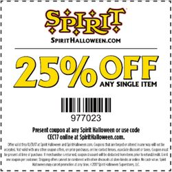 photo of spirit halloween store covina ca united states your welcome