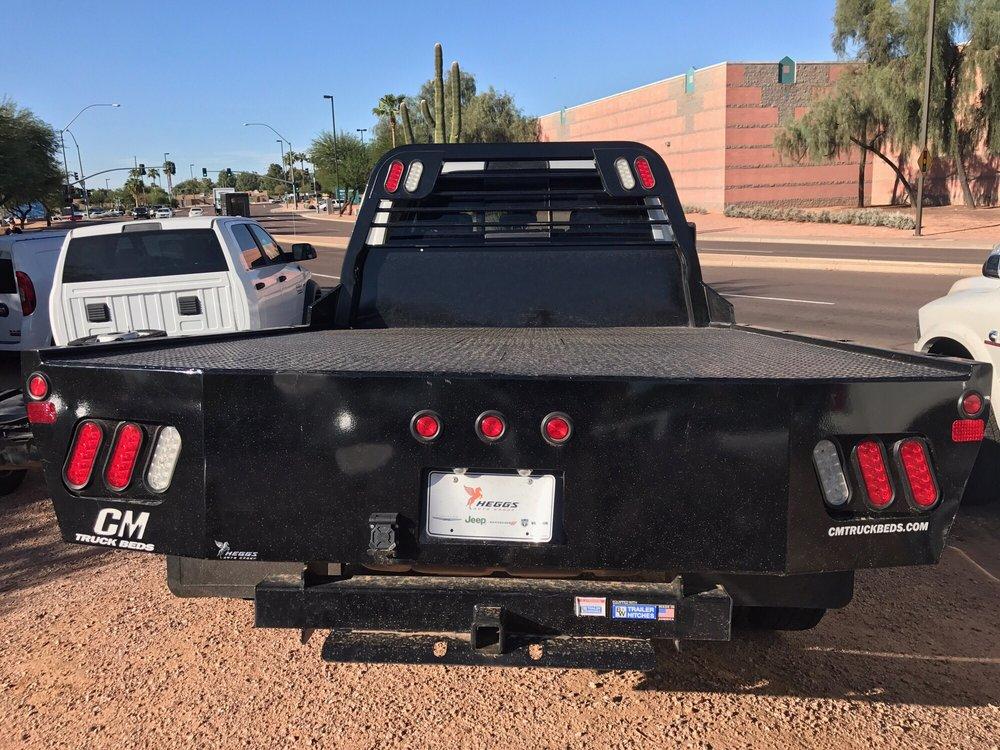 Heggs CJDR   10 Photos U0026 112 Reviews   Car Dealers   6130 E Auto Park Dr,  Mesa, AZ   Phone Number   Yelp