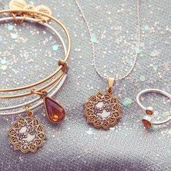 Photo Of Medawar Jewelers Frandor Lansing Mi United States