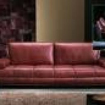 Leather Menders -   Reviews - Furniture Reupholstery