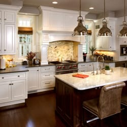 Ordinaire Photo Of Showplace Kitchens   Harrisburg, SD, United States. With A Limited  Lifetime