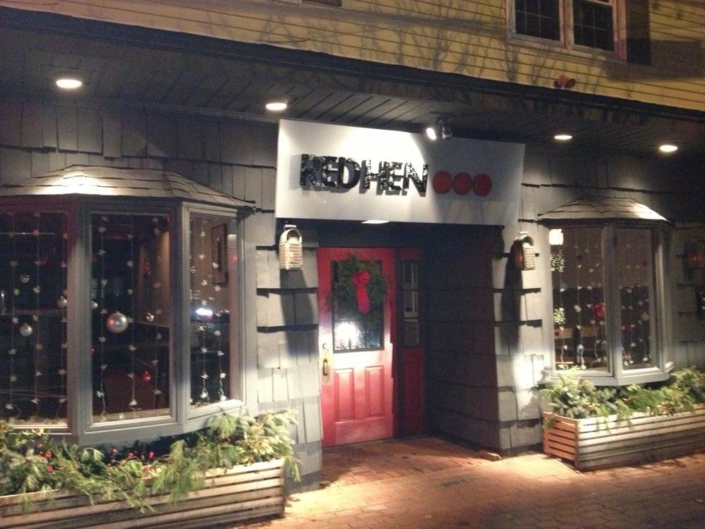 Lexington Va Restaurants Near