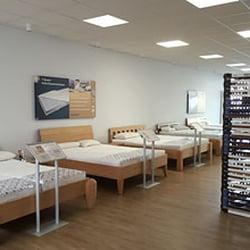 ravensberger madrasser bundesallee 24 25 wilmersdorf berlin tyskland telefonnummer yelp. Black Bedroom Furniture Sets. Home Design Ideas