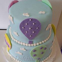 dolcissimo cakes 30 photos bakeries 3821 n pine island rd