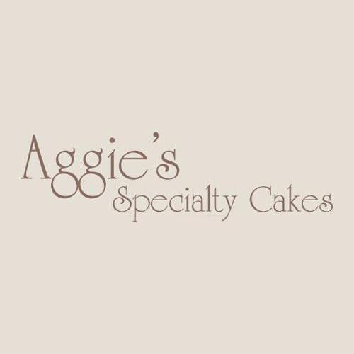 Aggie's Specialty Cakes: Jefferson, WI