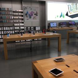 Apple Store Sarasota >> Apple Store 18 Photos 70 Reviews Mobile Phones 140