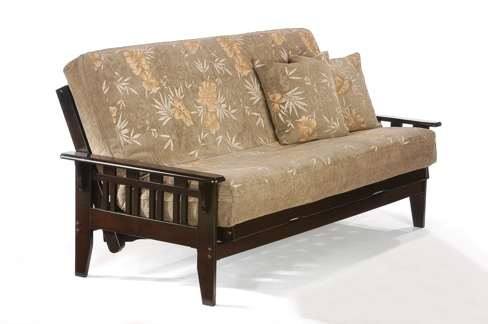 Welcome Home Futons Furniture S 2741 Hennepin Ave Uptown Minneapolis Mn Phone Number Yelp