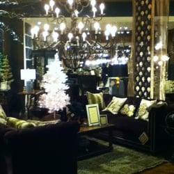 Arhaus Furniture Reviews Qnwsinfo