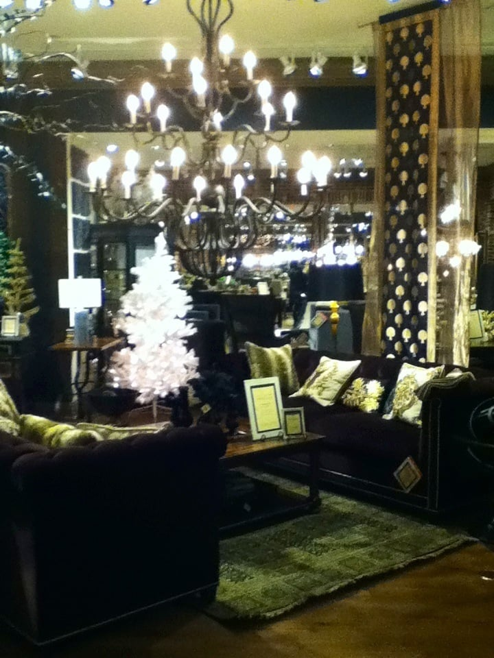 Arhaus 20 s & 14 Reviews Furniture Stores 1240