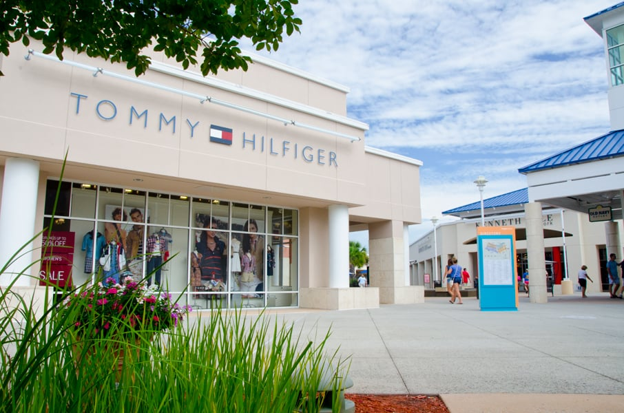 Best Myrtle Beach Shopping: See reviews and photos of shops, malls & outlets in Myrtle Beach, South Carolina on TripAdvisor.