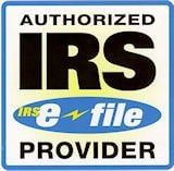 Krener Bookkeeping & Tax: 10 N Railway St, Mascoutah, IL