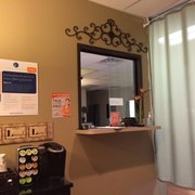 Austin Infusion Center - Medical Centers - 1600 W 38th St