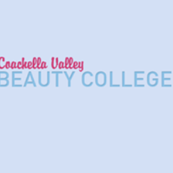 c v beauty college cosmetology schools 1680 e 6th st beaumont
