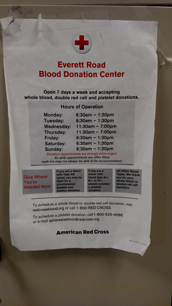 American Red Cross Cpr Classes 33 Everett Rd Albany Ny Phone