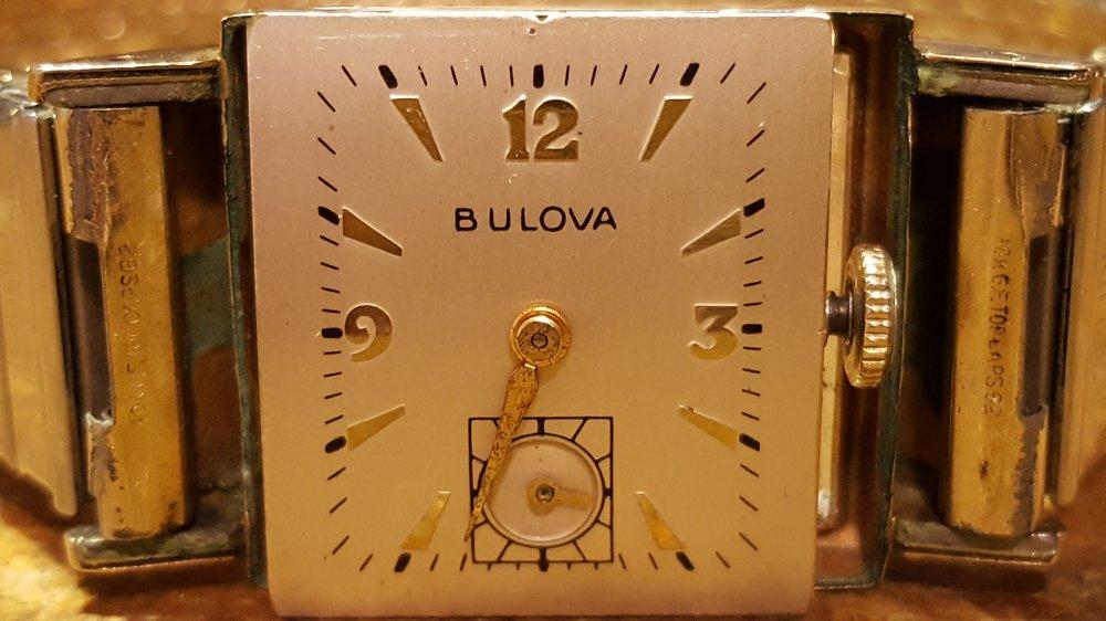 Tennessee Clockworks: 115 Settlers Pointe Cir, Maryville, TN