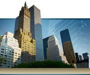 Brandt, Steinberd and Lewis Llp: Park Avenue South 386, New York, NY