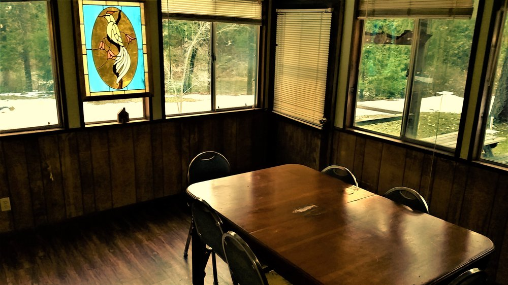 Pine Aire Motel Resort: 26042 Hwy 70, Twain, CA