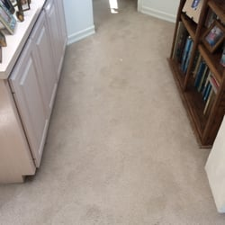 San Diego Carpet Cleaning 32 Reviews Carpet Cleaning