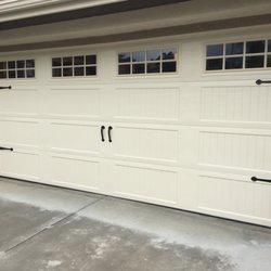 Photo Of Doorworks Overhead Garage Door   Lancaster, CA, United States.  Unique Garage