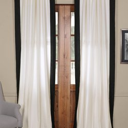 pottery barn pole linen com drape c products emery drapes cotton pocket walnut