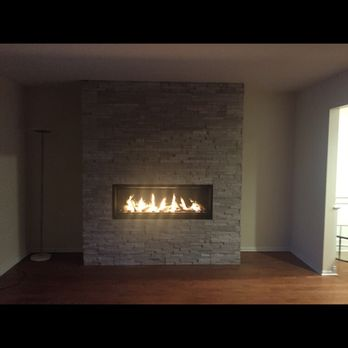 Photo Of Fireplaces Plus Vernon Hills Il United States New Fireplace