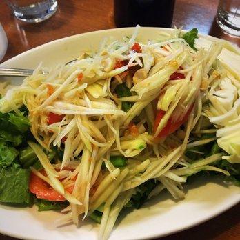 Bangkok Kitchen Order Food Online 91 Photos 195 Reviews Thai 582 W Dussel Dr Maumee