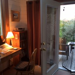 Photo Of Marsh Cottage Inverness Ca United States Writer S Retreat In Point