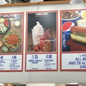 Costco Food Court - 66 Photos & 48 Reviews - Pizza - 4401