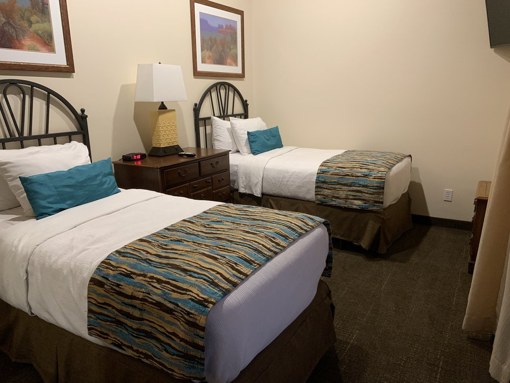 Arroyo Roble Resort - Slideshow Image 3