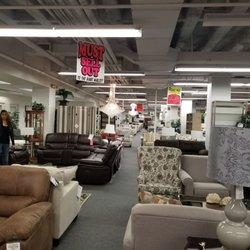 Photo Of Direct Furniture   Falls Church, VA, United States. It Would Seem