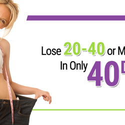 What is nutrimost weight loss program