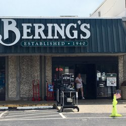 Berings 32 reviews cards stationery 6102 westheimer rd photo of berings houston tx united states best everything store junglespirit Images