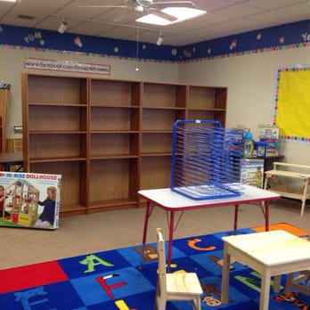 The Apple Tree Tulsa, Ok, United States. The Foreign Language Section Is At The Very End.