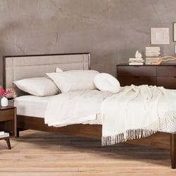 Scandinavian Designs 23 Photos Amp 23 Reviews Furniture