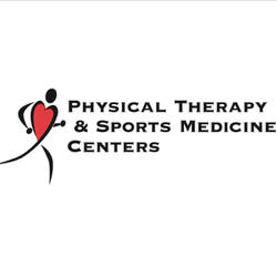 Physical Therapy & Sports Medicine Centers - Physical ...