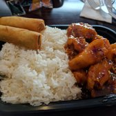 Chinese Food Mt Juliet