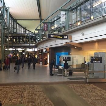Rental Car Companies At Calgary Airport