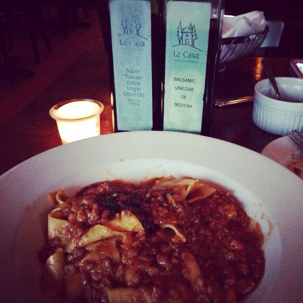 Italian Restaurants Sherman Oaks Yelp