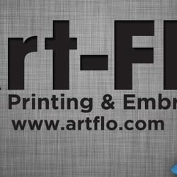 bb33f0e15 Photo of Art-Flo Shirt & Lettering Co - Chicago, IL, United States ...