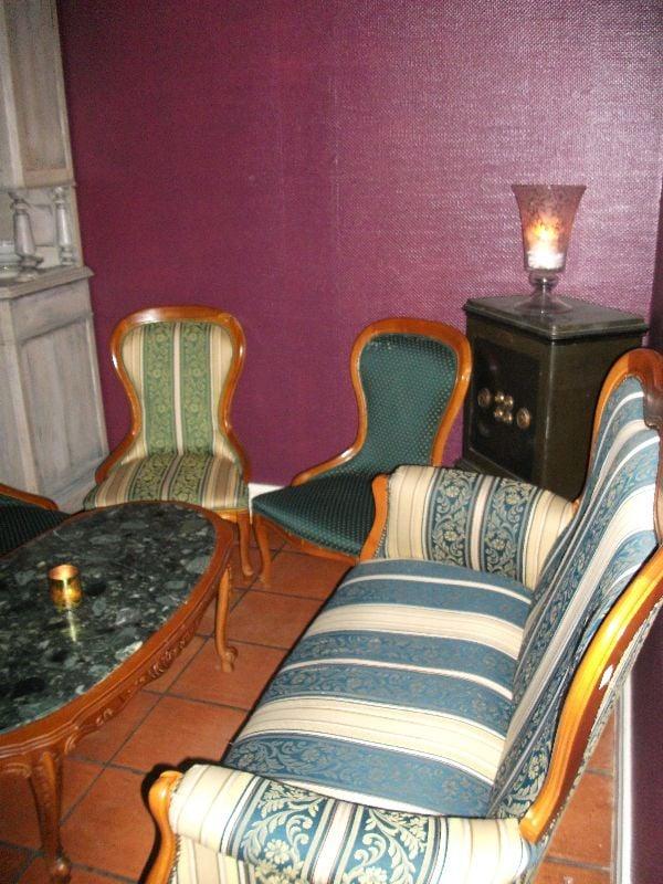 le petit bois 7 yelp. Black Bedroom Furniture Sets. Home Design Ideas